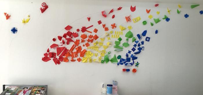 origami-2016-6-3-700
