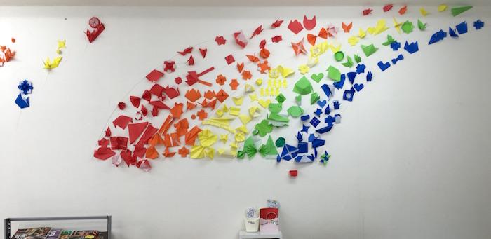 origami-2016-7-12-700