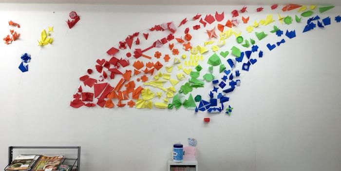 origami-2016-7-26-700