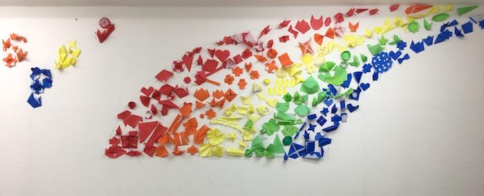 origami.2016.10.25.01