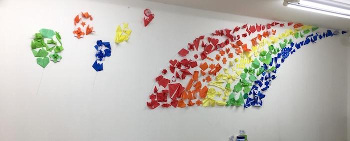 origami.2016.10.25.02 2