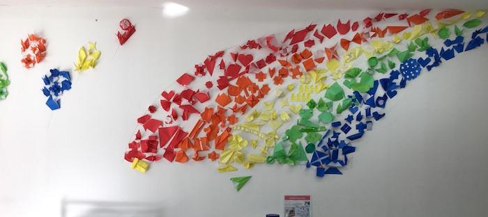 origami.2016.11.25.01 2