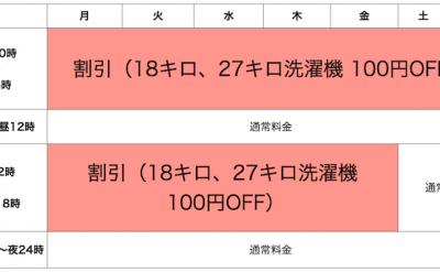 スクリーンショット 2020-05-01 7.38.13 2